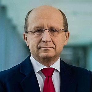 Андріус Кубіліус