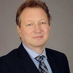 Артурас Разбадаускас