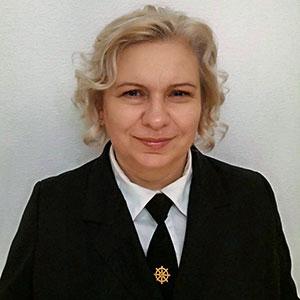 Ріма Мікієне