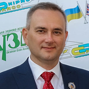 Віктор Соха