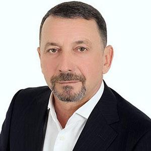 Юрій Кісєль