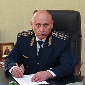 Сергій Панченко